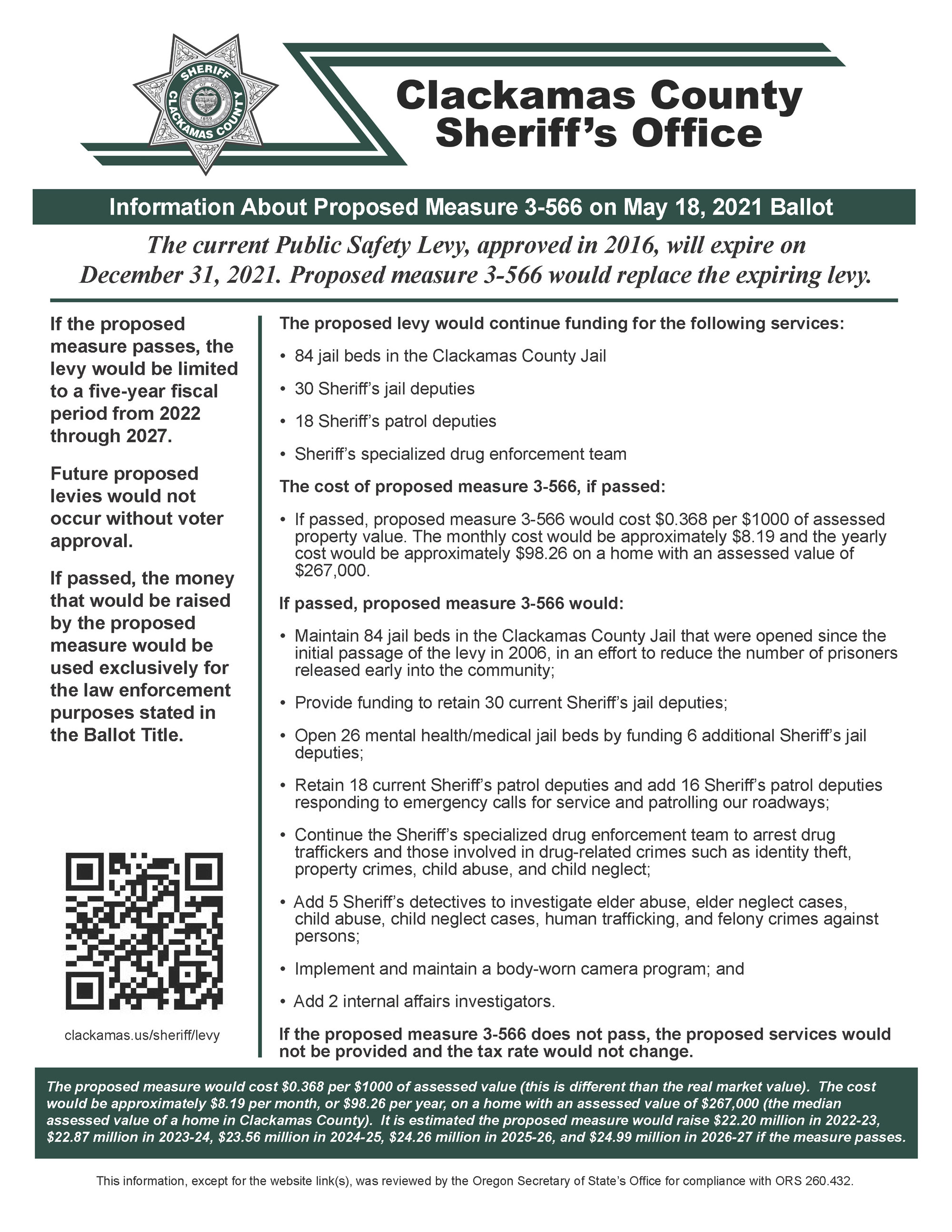 3-566 Information Sheet (JPG)