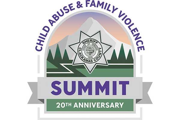 Child Abuse & Family Violence Summit