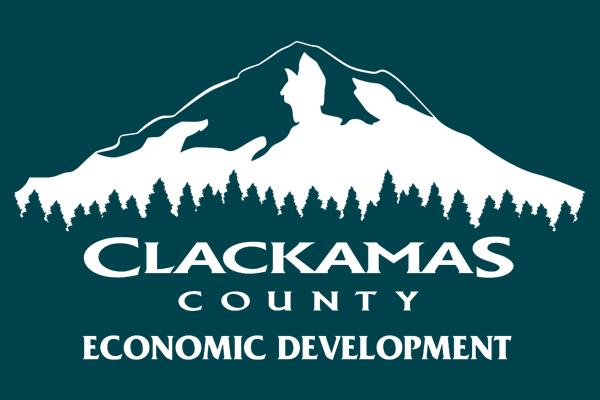Economic Development logo