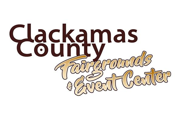Clackamas County Faigrounds & Event Center