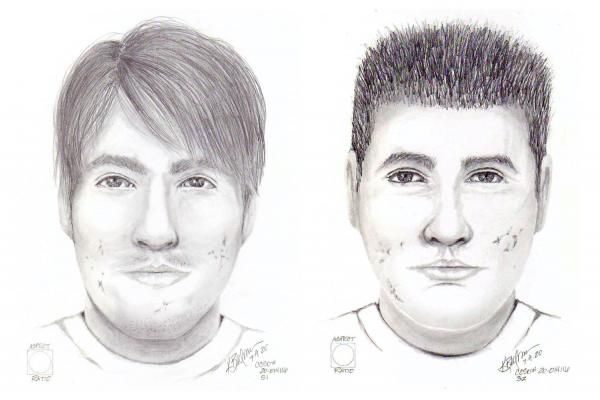 20-014116 suspect sketches
