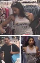 Can You ID Me? CCSO Case # 17-22911