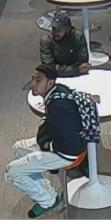 Can You ID Me? CCSO Case # 18-025859