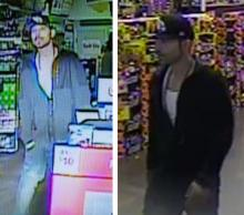 Can You ID Me? CCSO Case # 18-027806