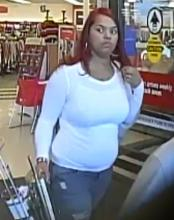 Can You ID Me? CCSO Case #s 18-028637 and 18-028638