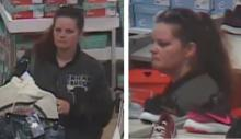 Can You ID Me? CCSO Case # 18-029235