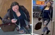 Can You ID Me? CCSO Case # 18-032176