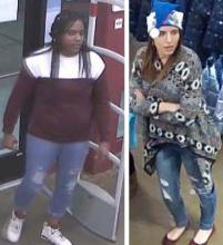 Can You ID Me? CCSO Case # 18-033483