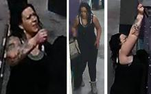 Can You ID Me? Case # 19-003334