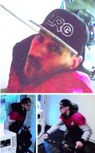 Can You ID Me? CCSO Case # 19-008914