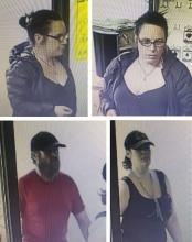 Can You ID Me? CCSO Case # 19-012247