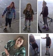 Can You ID Me? CCSO Case # 19-014647