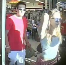 Can You ID Me? CCSO Case # 19-015178