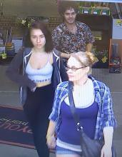 Can You ID Me? CCSO Case # 19-017511