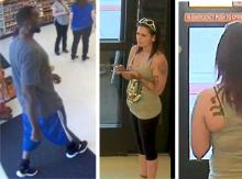 Can You ID Me? CCSO Case # 19-017840